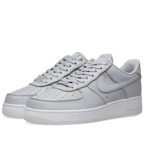 Nike Air Force 1 Low W by End.