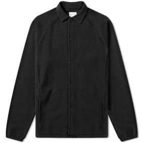Les Basics Le Coach Jacket by End.