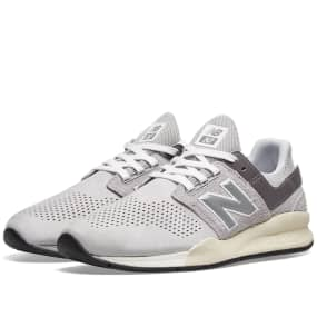 New Balance MS247GY OG