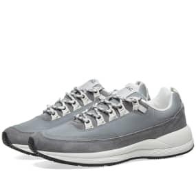 A.P.C. Techno Sneaker