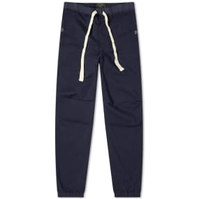 Beams Plus Gym Pant