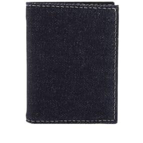 Comme des Garcons SA0641DE Wallet