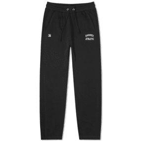 PACCBET x Russell Athletic Sweat Pant