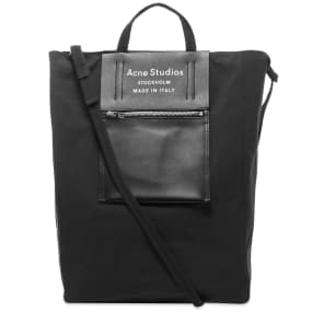 Acne Studios Baker Out Tote