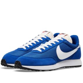 Nike Air Tailwind 79 by End.