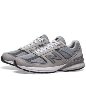 New Balance W990IG5 - Made in USA