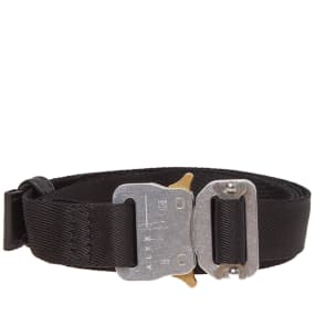 1017 Alyx 9 Sm Medium Rollercoaster Belt by 1017 Alyx 9 Sm