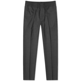 Acne Studios Ryder L Wool Pant