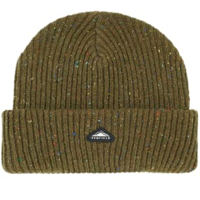 Penfield Harris Beanie by Penfield