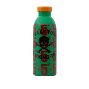 24 Bottles X Vivienne Westwood +5 Degrees Bottle by End.