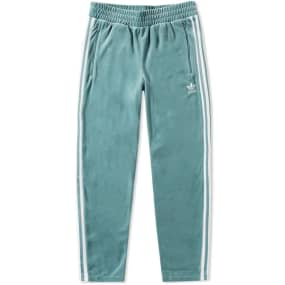 Adidas Cozy Pant by End.