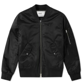 ami-ma-1-bomber-jacket by end