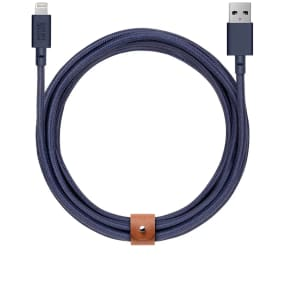 Native Union 3m Belt Cable