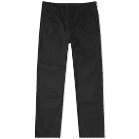 Engineered Garments Logger Cargo Pant by End.