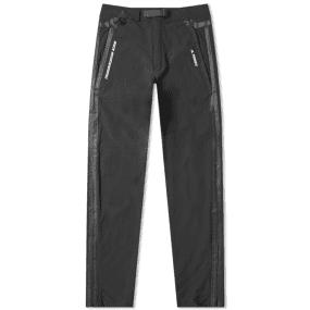 Adidas x White Mountaineering Terrex Slim Pant