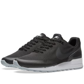 hot sale online 23d81 e73be Nike Air Pegasus  89 Engineered (Black, Anthracite   White)   END.