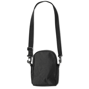 Neighborhood x Porter-Yoshida & Co. S.B N-Shoulder Bag