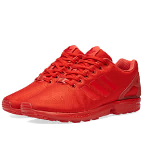 82a88d123f74f ... coupon code for adidas zx flux triple red end. 399be 18d14