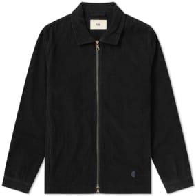 Folk Signal Cord Jacket by Folk