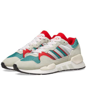 Adidas Zx930x Eqt by End.