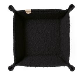 Maple Casentino Wool Desk Tray