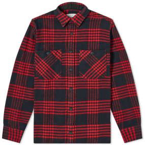 Carhartt Lambie Shirt