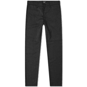 Carhartt Wool Sid Pant