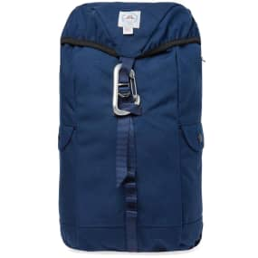 Epperson Mountaineering Climb Pack by End.