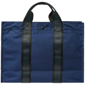 Epperson Mountaineering Travel Bag by End.