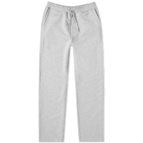 Norse Projects Linneaus Classic Sweat Pant