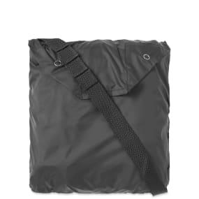 Engineered Garments Shoulder Pouch