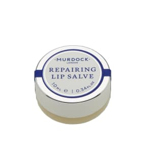 Murdock London Repairing Lip Salve