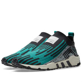 Adidas Energy Eqt Support Pk by Adidas