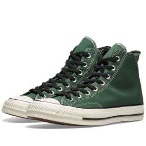 Converse Chuck Taylor 1970s Hi Canvas
