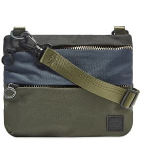 C6 Diazene Messenger Bag