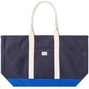 Norse Projects Stefan Beach Bag