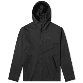 Nike Tech Pack Knit Jacket