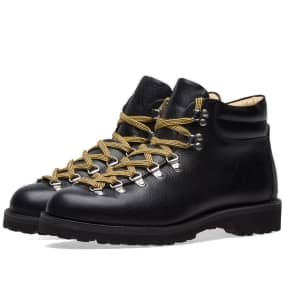 Fracap M127 Roccia Sole Scarponcino Boot by End.