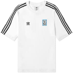 Adidas x Have A Good Time Tee