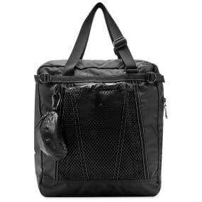 And Wander 25L Tote