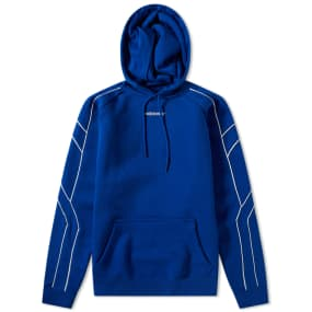 Adidas Eqt Outline Hoody by Adidas