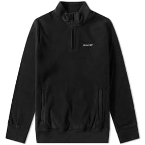 Carhartt Ailey Fleece by End.