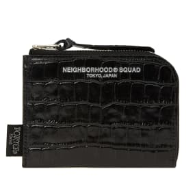 Neighborhood x Porter-Yoshida & Co. G.L Wallet