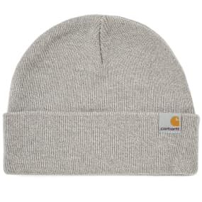 Carhartt Stratus Low Hat by End.