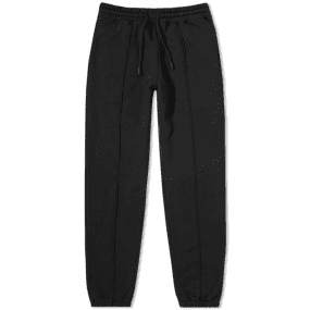 Off-White Blurred Off Sweat Pant