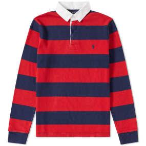 red polo ralph lauren sweater polo ralph lauren navy polo