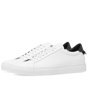 Givenchy Low Sneaker