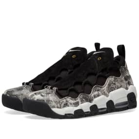 Nike Air More Money Lx W by End.