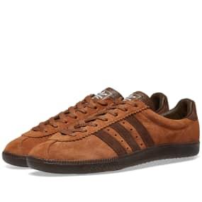 Adidas SPZL Padiham