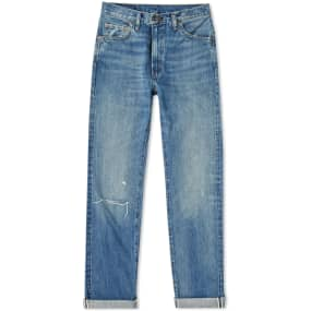 Levi's Vintage Clothing 1967 505 Jean